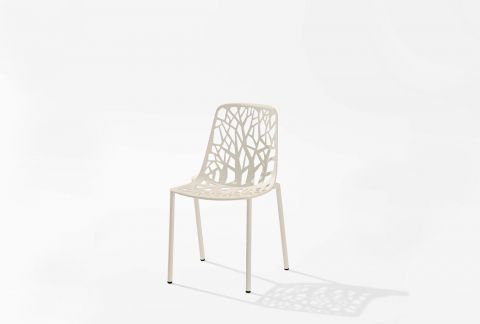 outdoor design chair