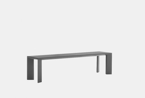 Miraculous Aluminium Garden Bench Visual Sensations Of Genuine Wood Gmtry Best Dining Table And Chair Ideas Images Gmtryco